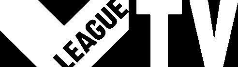 V.LEAGUE TV